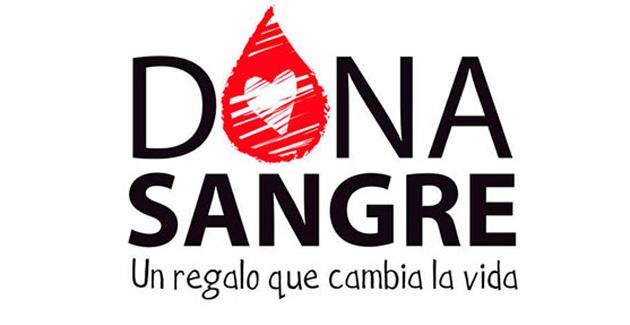 Donar.Sangre-NOTICIAS.POSITIVAS
