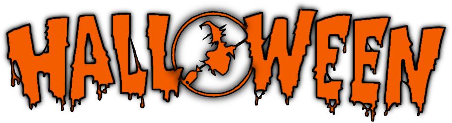 Halloween_headline_color