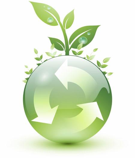 biodegradabled