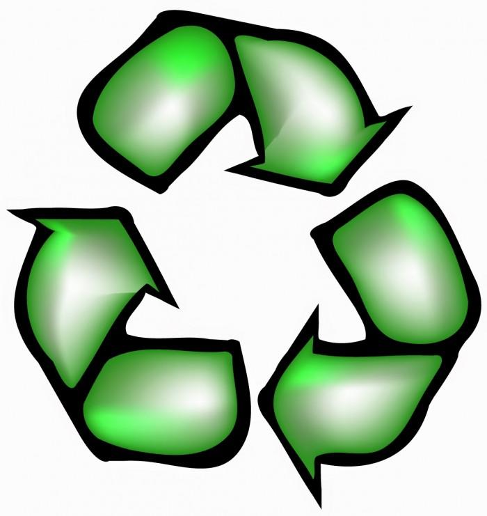 biosimbolo-reciclaje