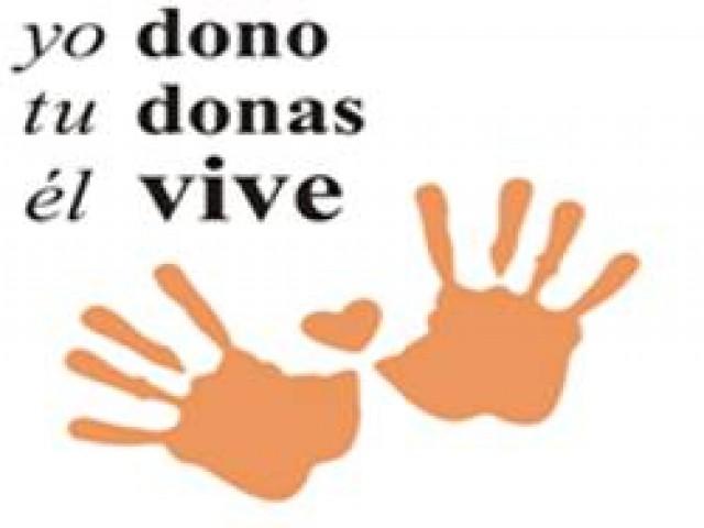 donac85696