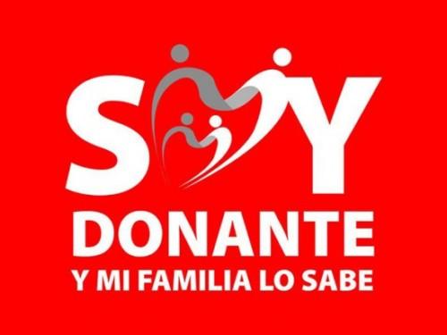 donación-de-organos-frase-6
