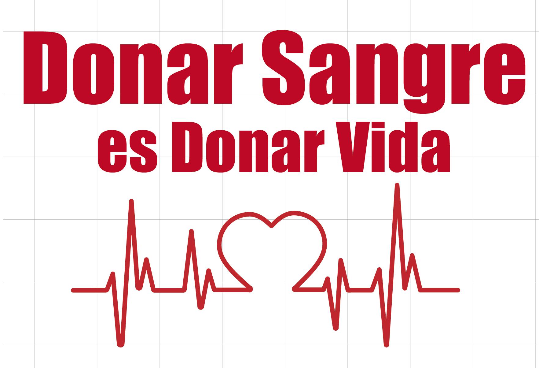 donarAFICHE_DONAR_SANGRE_2015_ABRIL2