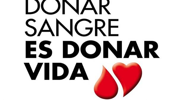 donarcion-voluntaria-habitual-altruista-universal_CLAIMA20140613_0277_27