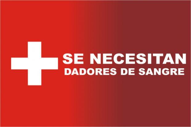 donardadores_1