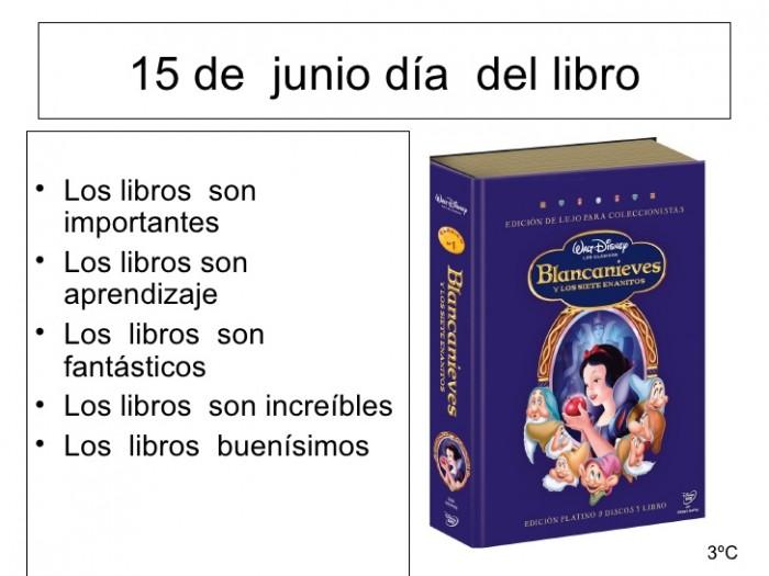 libro-9-728