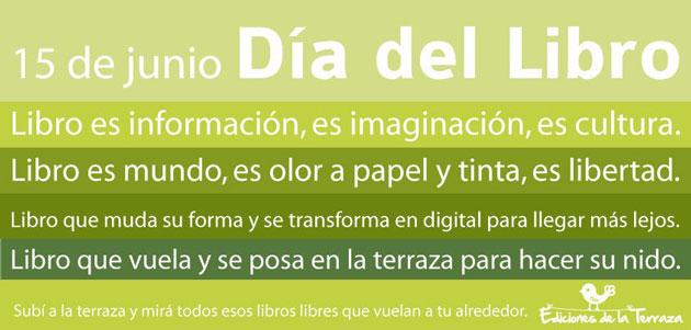 libro2012-06-15-dia-del-libro-630px