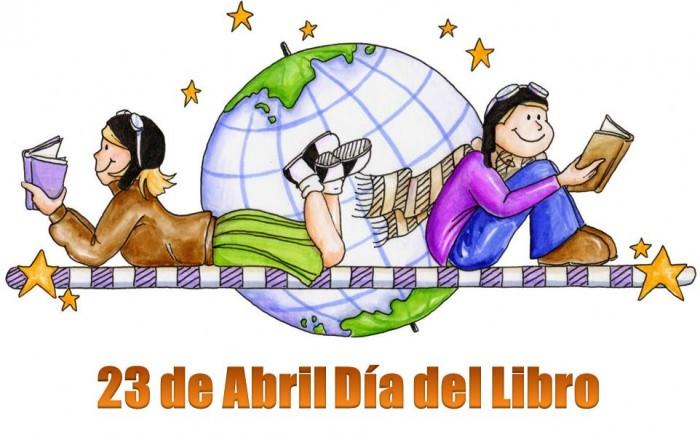libro_2012
