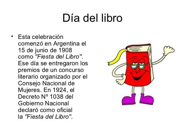 librocalendario6c-23-638
