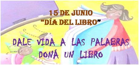 libroectura02