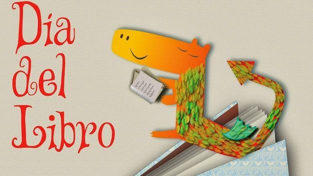 libroescritores-participan-Dia-Libro-aragonesa_TINIMA20150420_0315_5