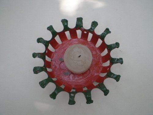 metal-reciclado-23419-MLA20248455639_022015-O