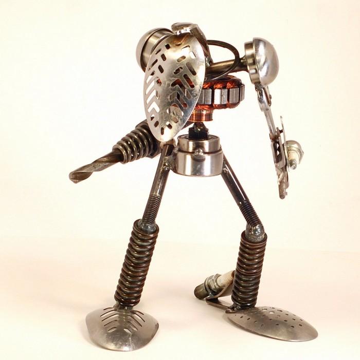 metal1DC009556
