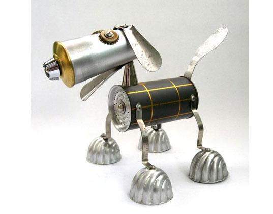 metalcomo-reciclar-metal-e-fazer-arte12