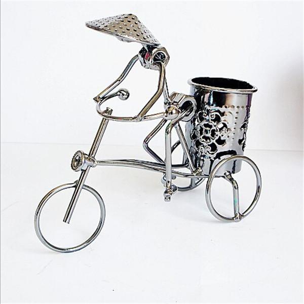 metalnew-design-font-b-Recycled-b-font-font-b-Metal-b-font-Art-Hand-made-ironman