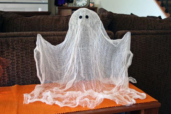 nochediy-halloween-ghost