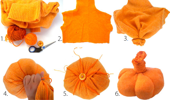 nochediy-halloween-pumpkin-craft-old-orange-sweater-tutorial