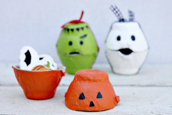 nochefiguras-halloween-reciclando-cartones-huevo1