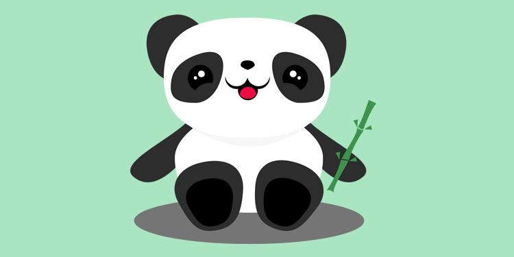 Los Osos Panda En Peligro De Extinción: 23 Imágenes De