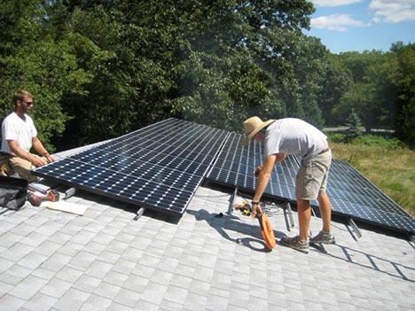 solEstados-Unidos-Líder-en-Instalaciones-de-Energía-Solar-Casera