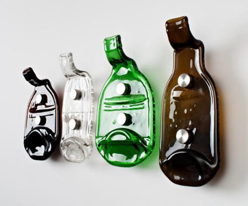 vidrioAcomprarvinos.com-tu-bodega-en-casa-ideas-reciclar-botellas-vidrio