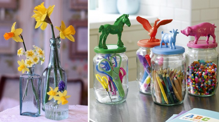 vidrioideas-para-decorar-con-envases-de-cristal3