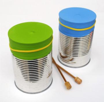 latas-juego-nic3b1os-diy-e1421077453369