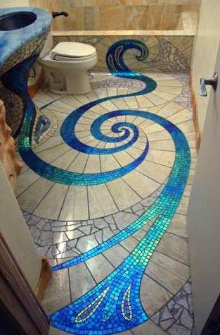 mosaicoDiseño-original-de-cuarto-de-baño-1-Imgfave.com_