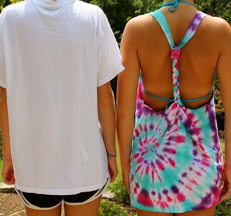 opaaaaaacustomitar-camisetas-tenido-tye-dye