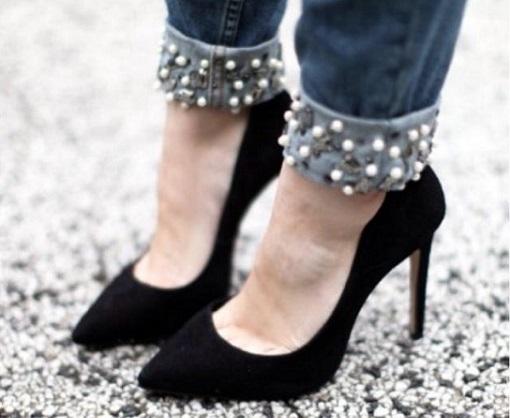 opaaaaacustomizar-ropa-perlas