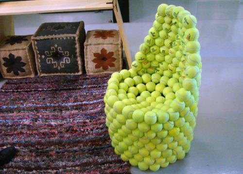 pelotasilla-tenis1
