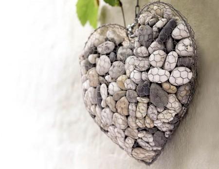 piedraManualidades-corazón-de-piedra-1-450x346
