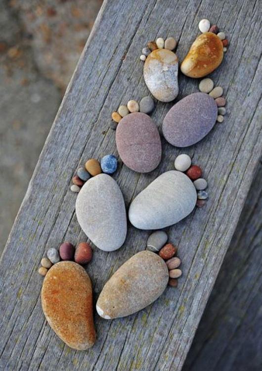 piedraarte-callejero-piedras-L-k5B4gb