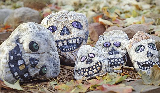 piedras-calaveras
