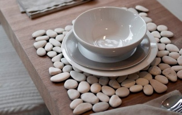 piedras-pp-630x400