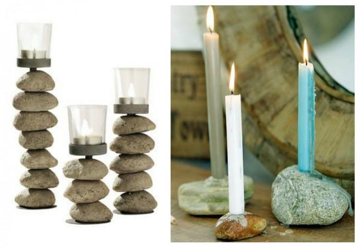 piedras-velas