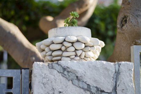 piedras462