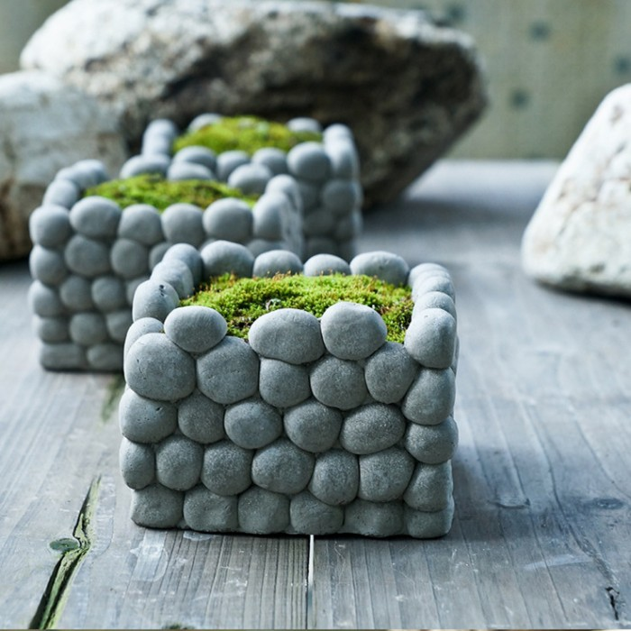 piedrasAIBEI-Creative-breathable-Stone-Flower-Pot-Micro-landscape-Square-Rectangle-Succulents-Hydroponics-font-b-cement-b
