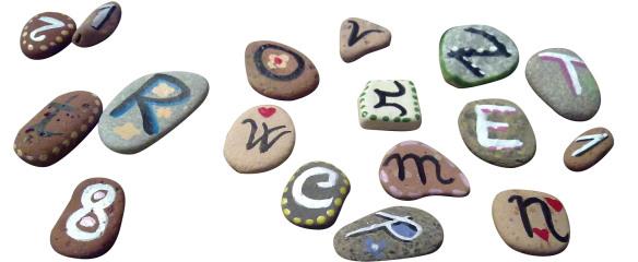 piedraspl