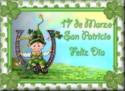 san_patricio1