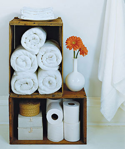 10_ideas_para_decorar_con_cajas_recicladas_00