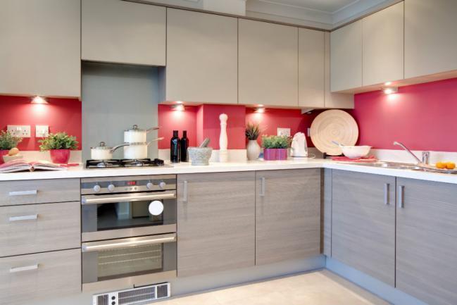 Tips-para-la-decoracion-de-cocinas-modernas