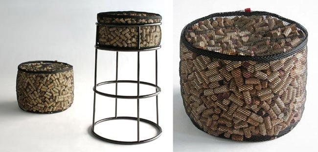 asiento-fabricado-con-corcho2
