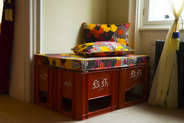 asientoComo-hacer-un-asiento-con-material-reciclado.