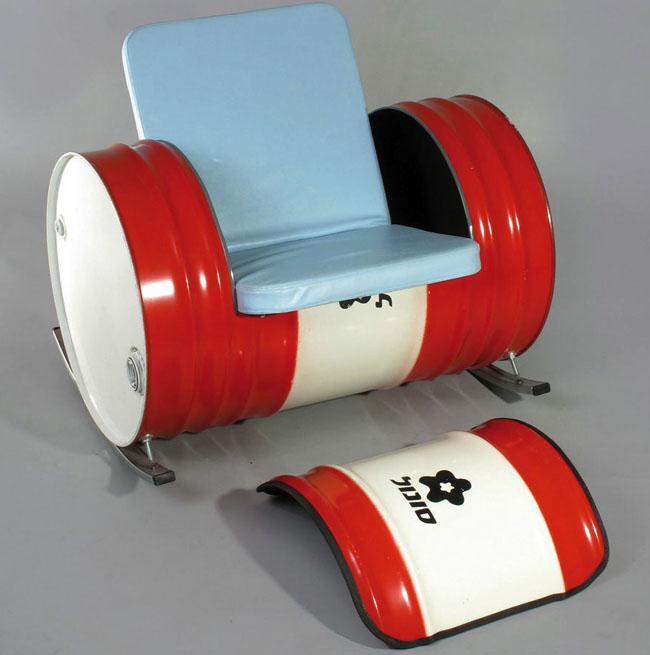 asientosgas-barrel-chair