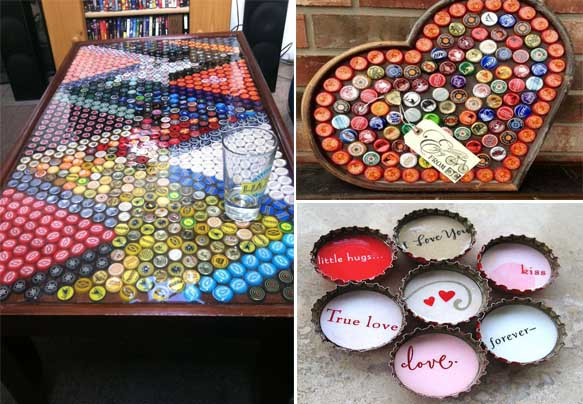 chapas_recicladas_decoracion_diy