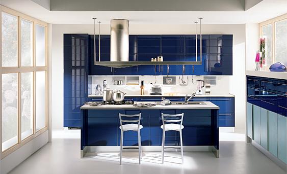cocina azulscavolini1