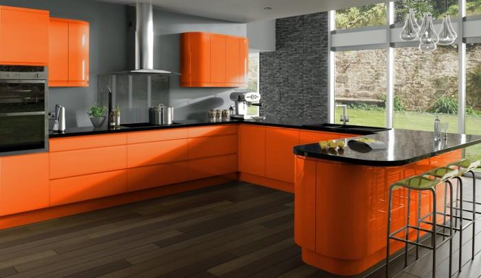 cocinas-de-colores-2