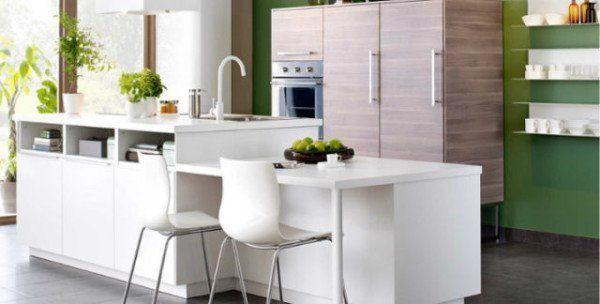 cocinas-modernas-2015-ideas-para-decorarlas-600x304