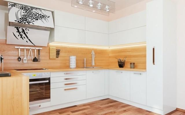 cocinas-modernas-blancas-con-colores-vivos-640x400